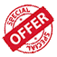Narrowboat hire Special Offer